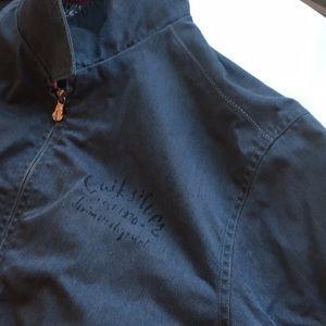 Quiksilver Jackets & Coats - Quiksilver jacket